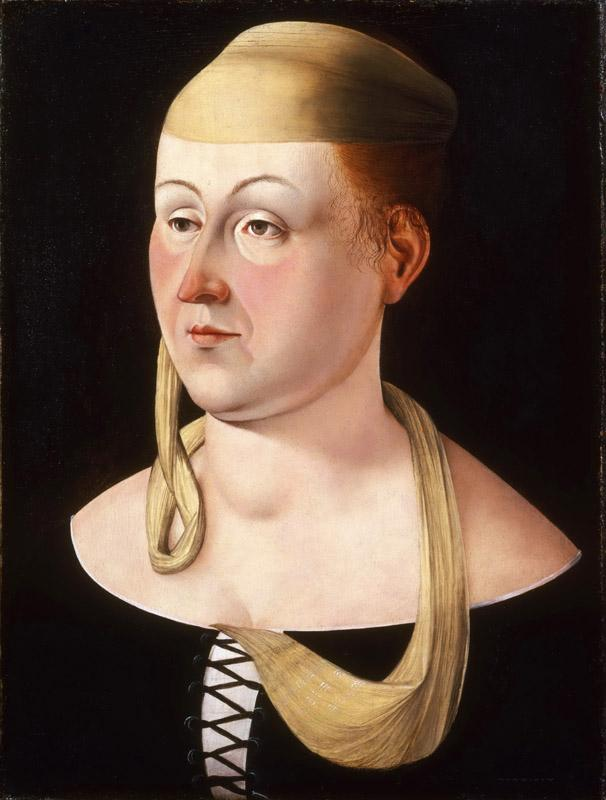 Attributed to Jacometto Veneziano, Italian (active Venice) active c. 1472, died c
