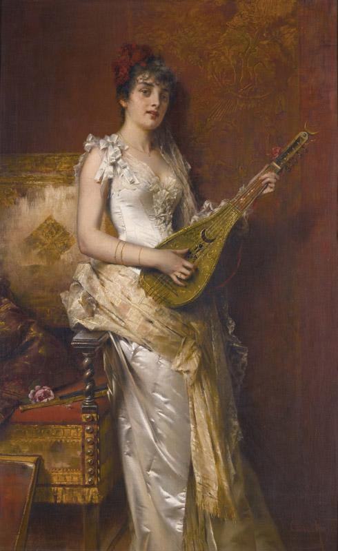 CONRAD KIESEL-DAYDREAMS