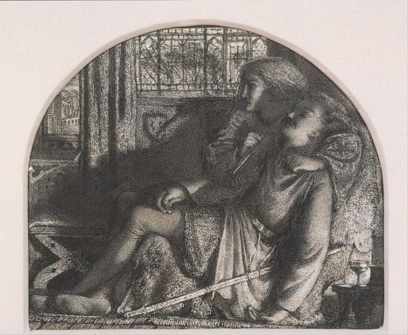 Edward Burne-Jones (025)