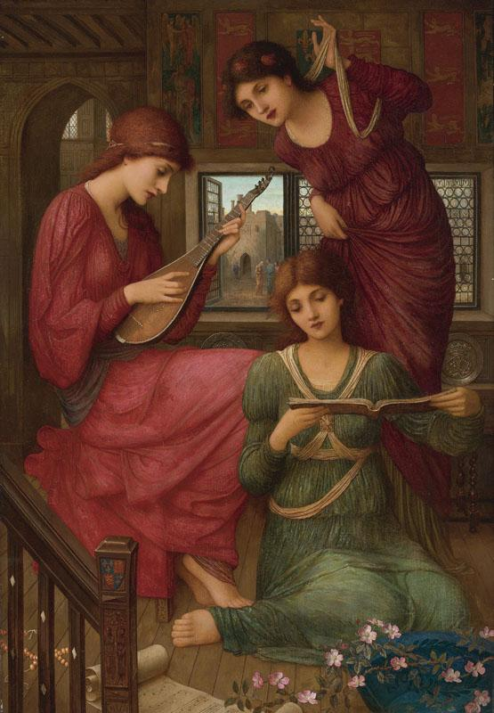 Edward Burne-Jones (026)