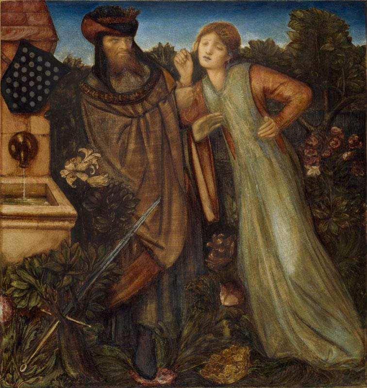 Edward Burne-Jones (028)
