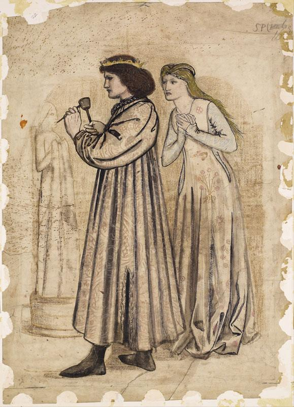 Edward Burne-Jones (029)