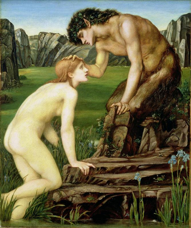 Edward Burne-Jones (036)