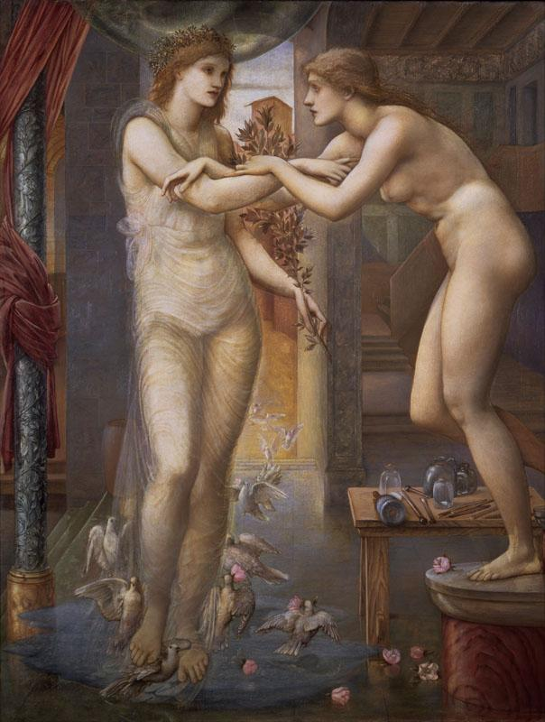Edward Burne-Jones (043)
