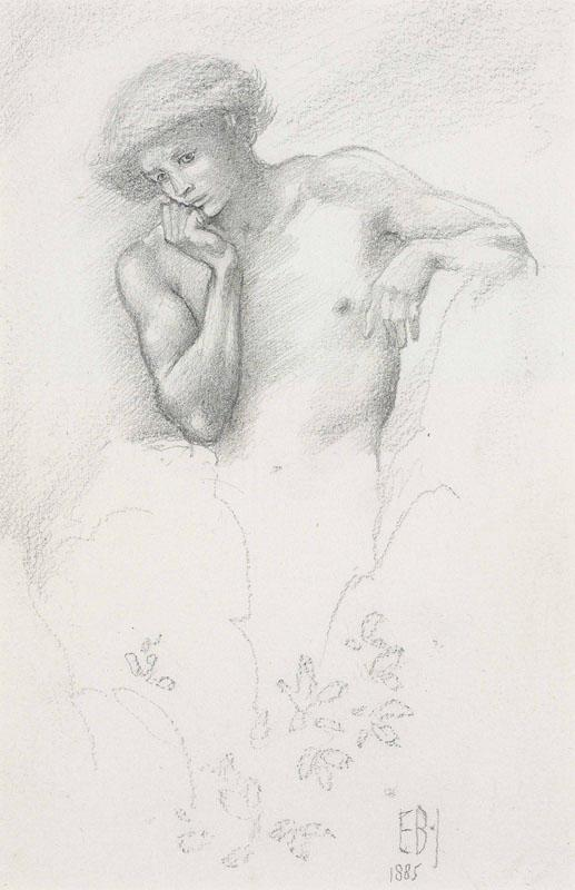 Edward Burne-Jones (064)