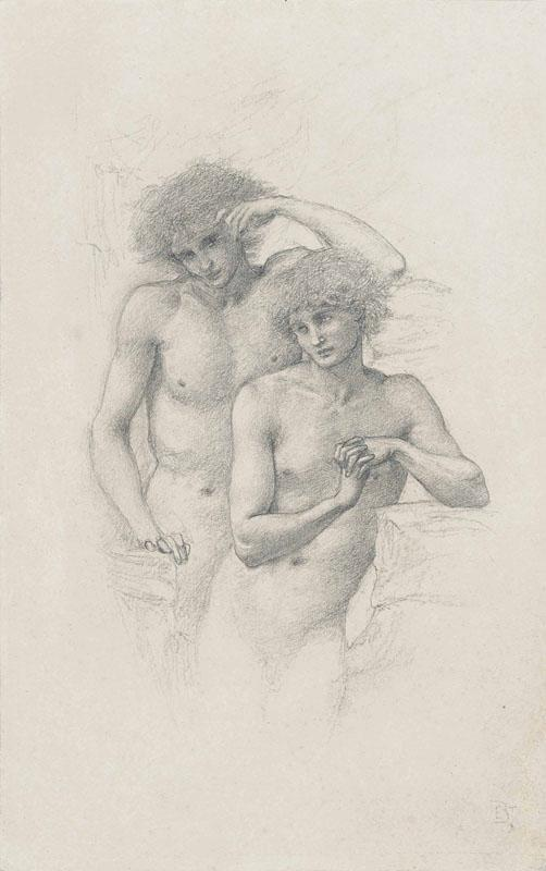 Edward Burne-Jones (074)