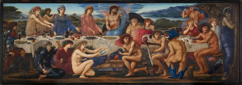 Edward Burne-Jones (083)