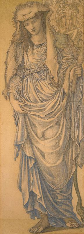 Edward Burne-Jones (094)