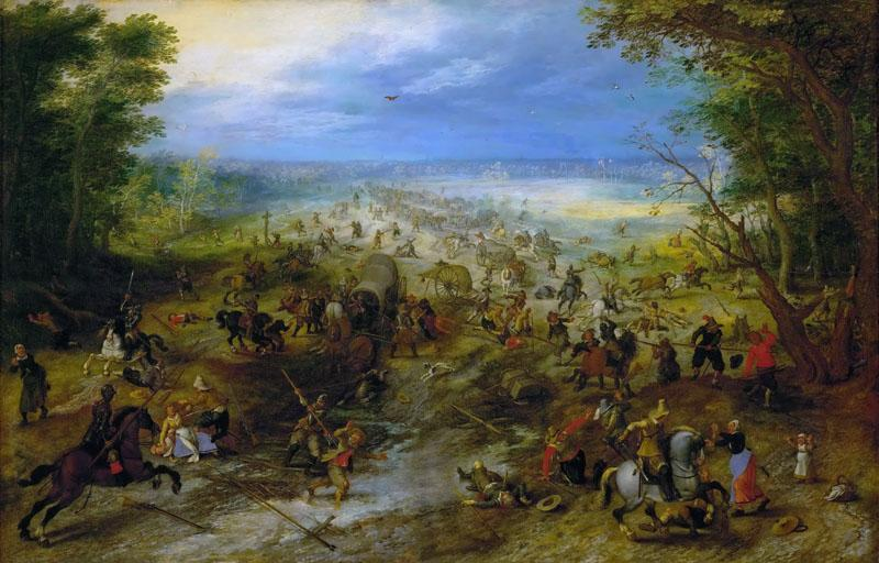 Jan Brueghel the Elder-1 (21)