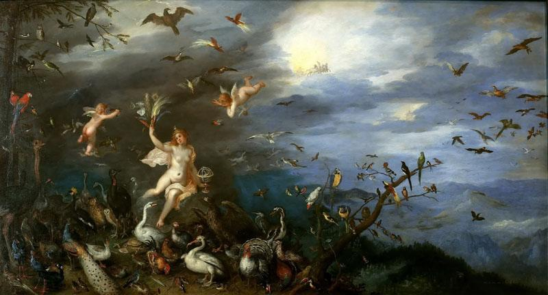 Jan Brueghel the Elder-1 (3)