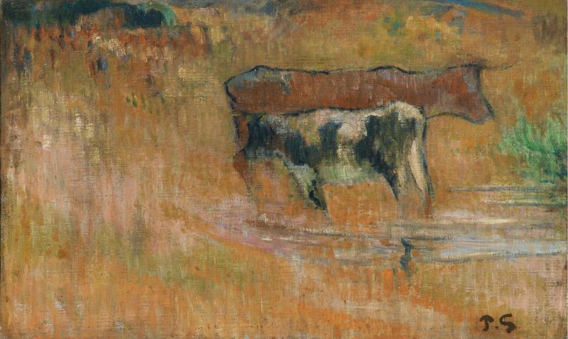 Paul Gauguin5