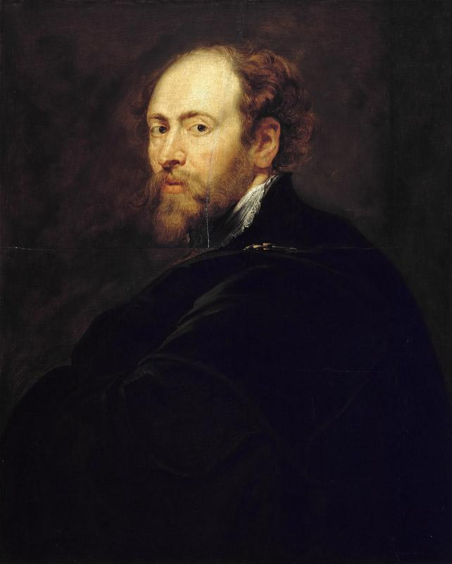 Peter Paul Rubens128