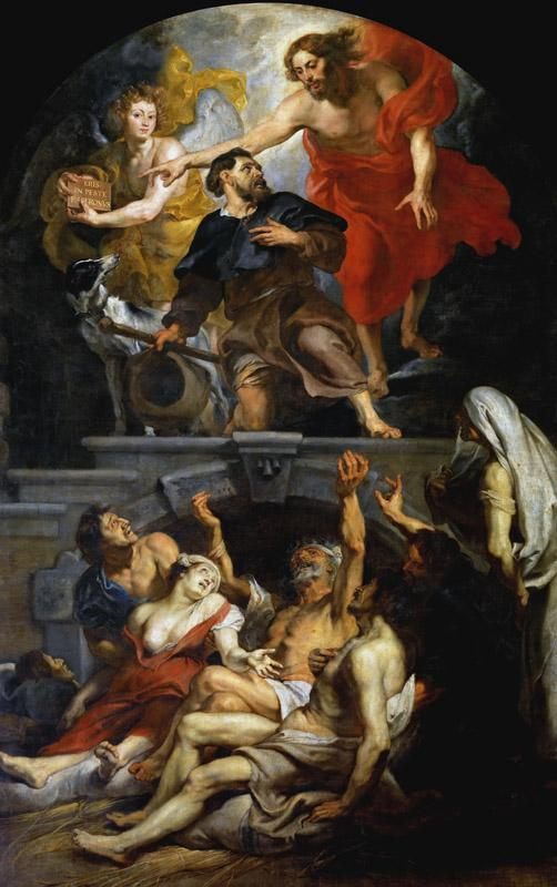 Peter Paul Rubens144