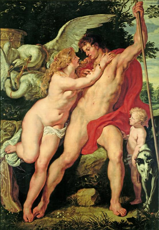 Peter Paul Rubens146