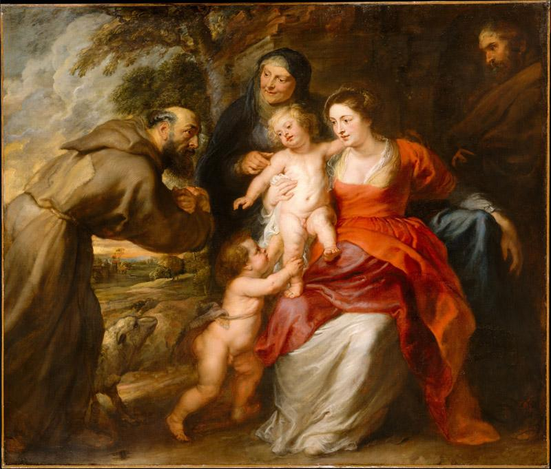 Peter Paul Rubens2