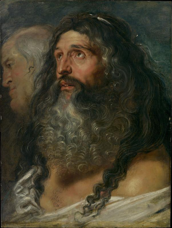 Peter Paul Rubens250