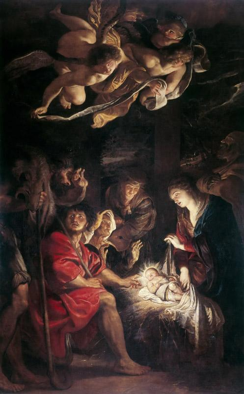 Peter Paul Rubens273