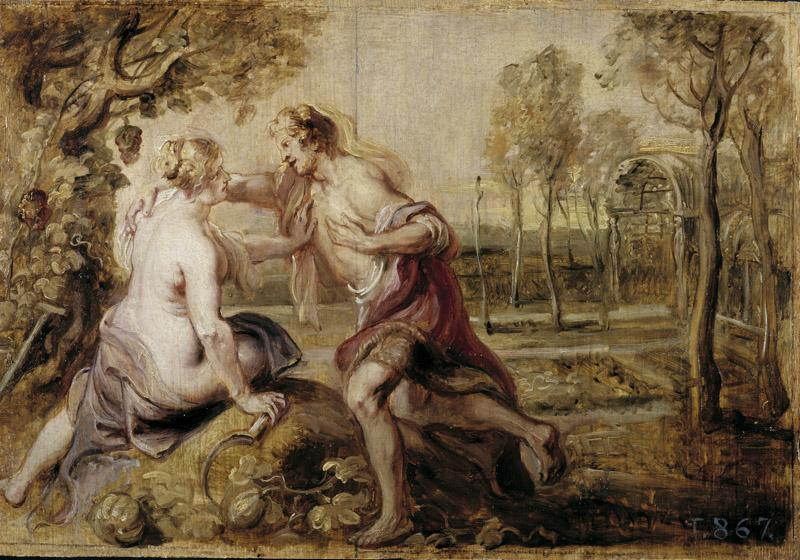 Peter Paul Rubens312