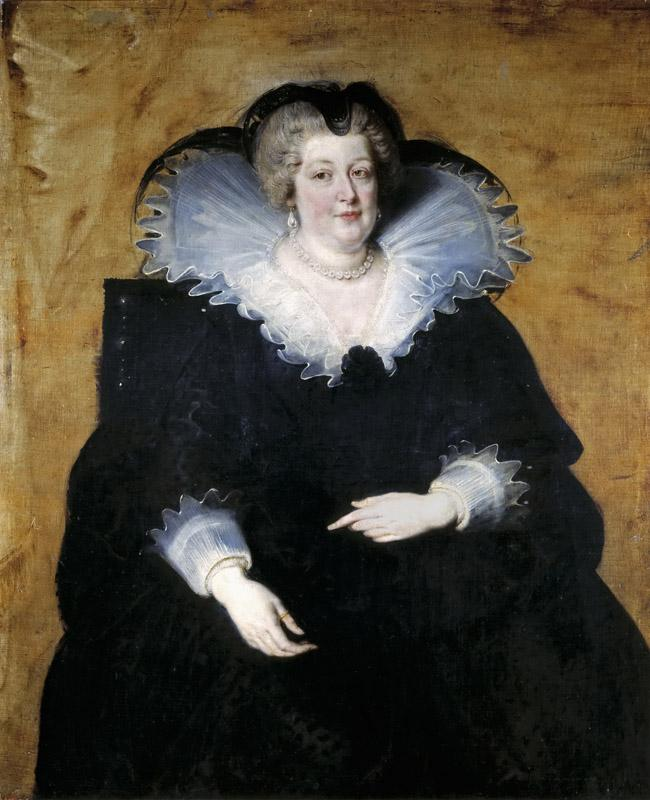 Peter Paul Rubens362