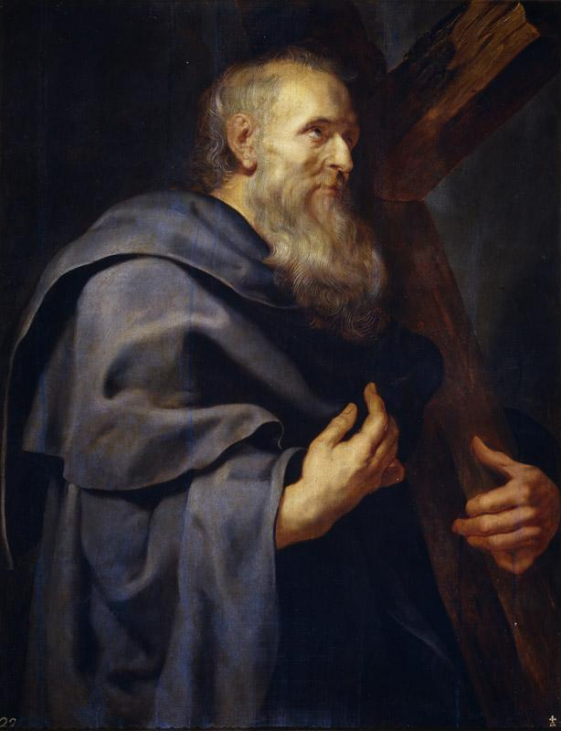 Peter Paul Rubens369