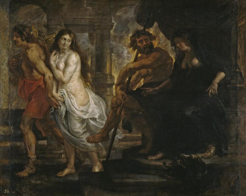 Peter Paul Rubens386