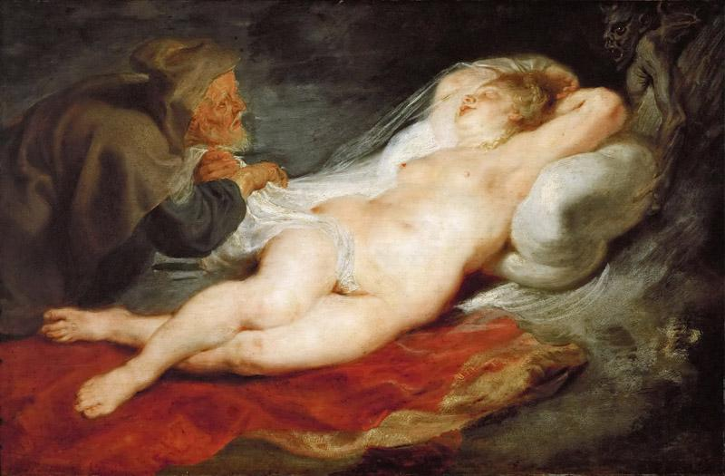 Peter Paul Rubens430