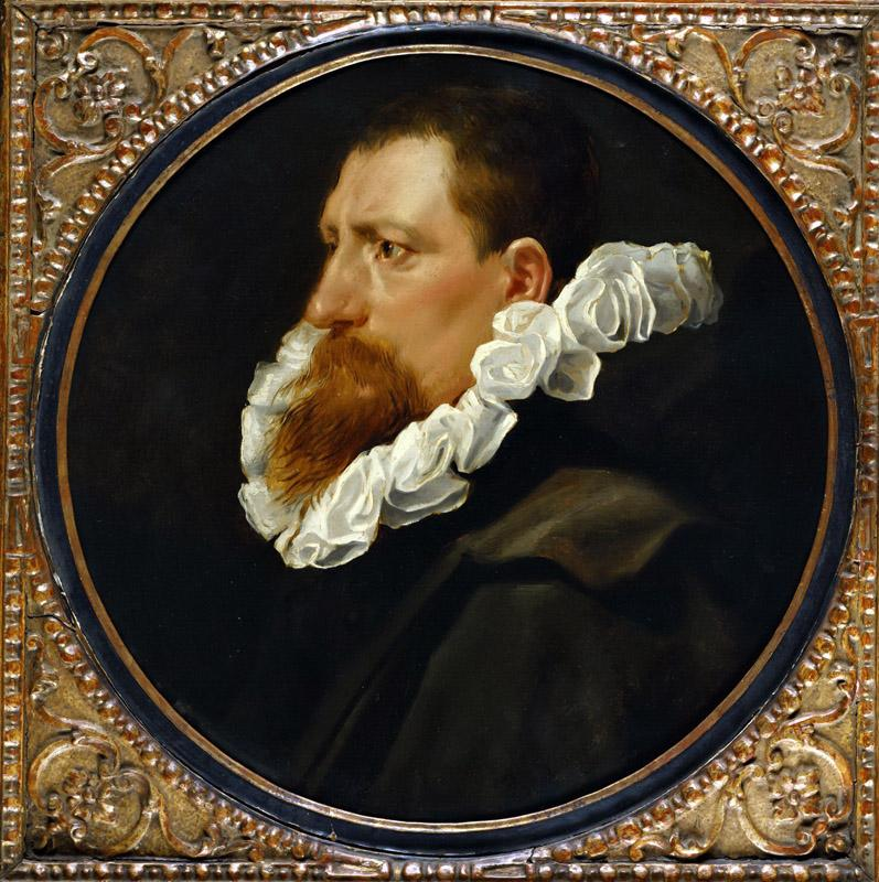 Peter Paul Rubens469