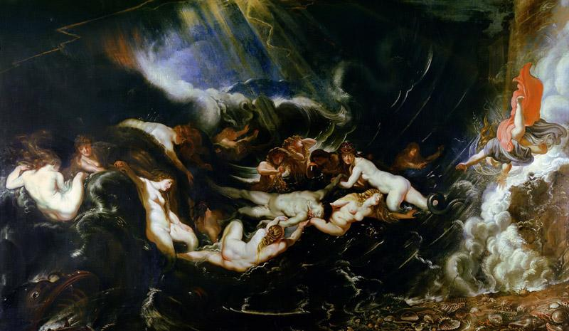 Peter Paul Rubens474