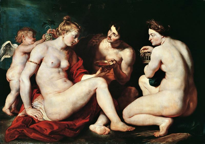 Peter Paul Rubens516