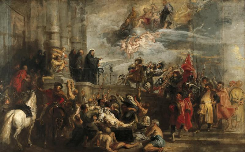 Peter Paul Rubens537