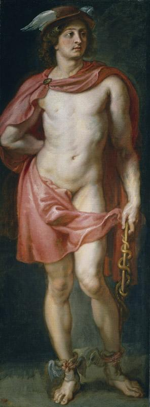 Peter Paul Rubens595