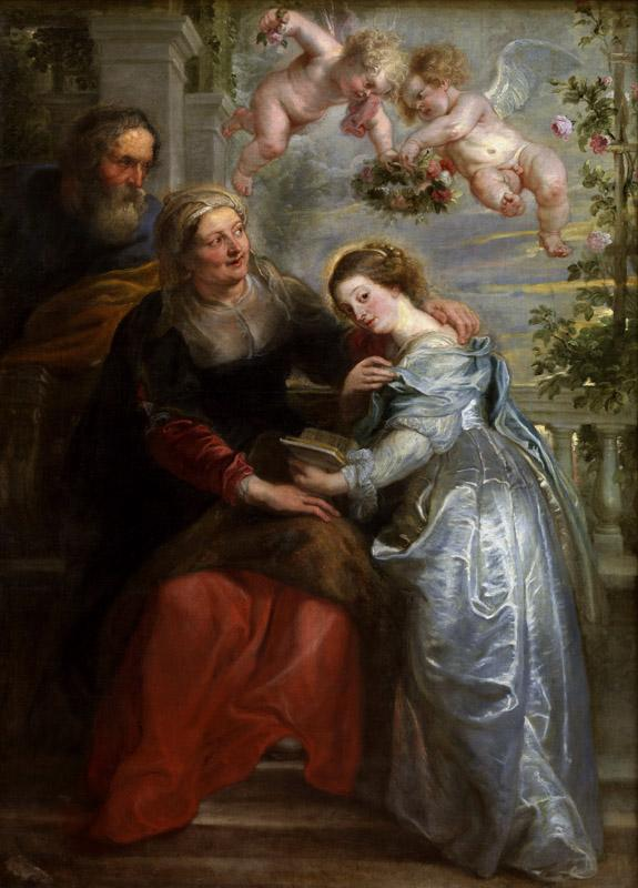 Peter Paul Rubens6