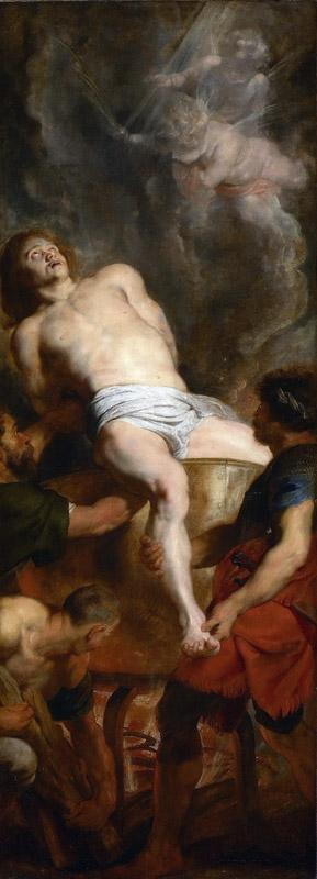 Peter Paul Rubens653
