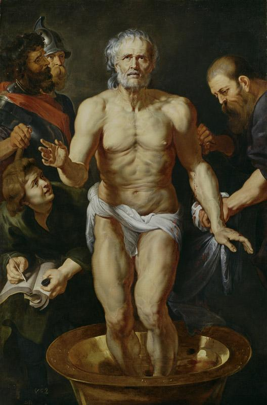 Peter Paul Rubens688