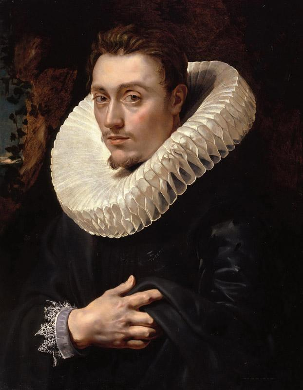 Peter Paul Rubens690