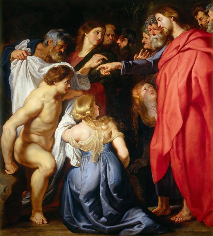 Peter Paul Rubens70