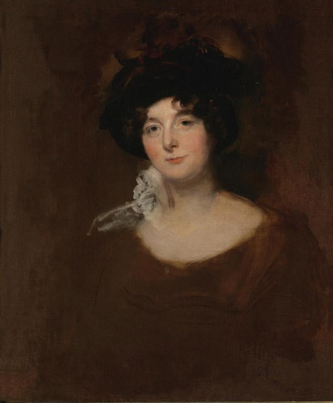 Sir Thomas Lawrence023