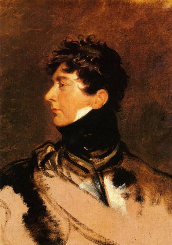 Sir Thomas Lawrence026