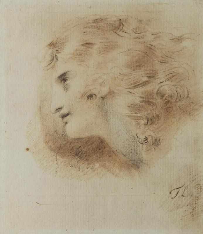 Sir Thomas Lawrence027