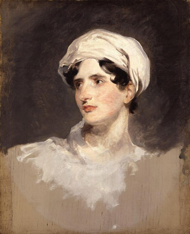 Sir Thomas Lawrence056