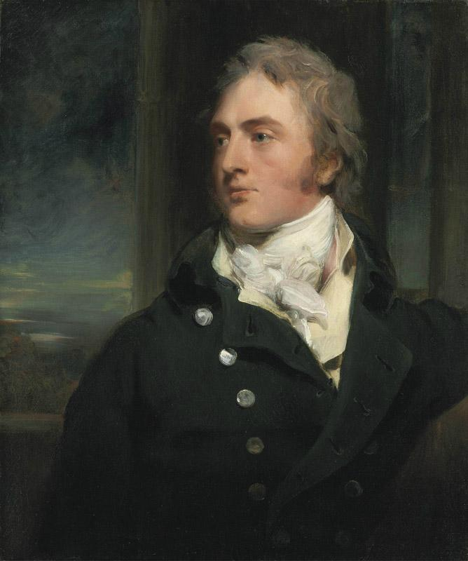 Sir Thomas Lawrence082
