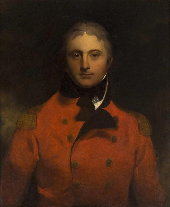 Sir Thomas Lawrence084