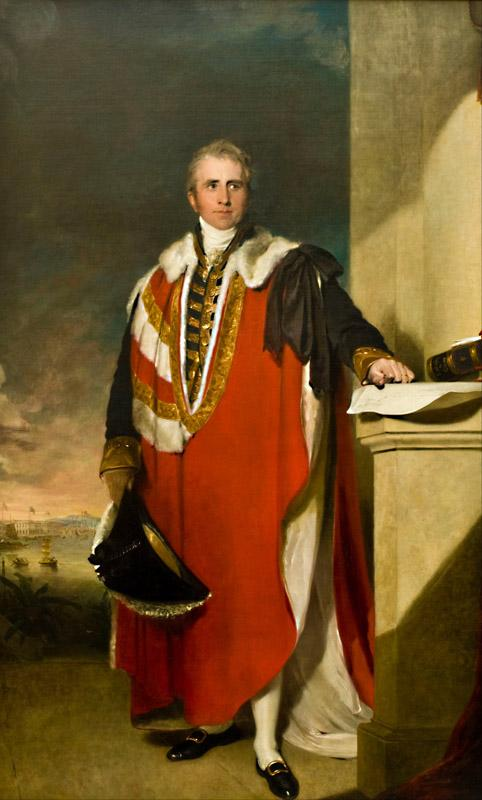 Sir Thomas Lawrence098